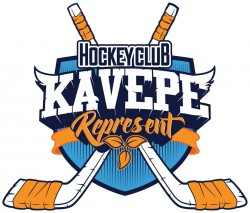 HC KVP Represent